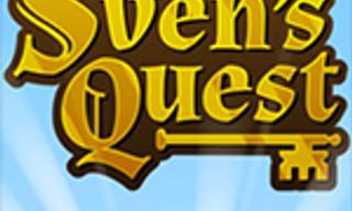 Sven's Quest