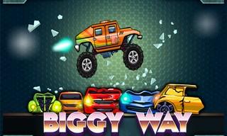 Biggy Way