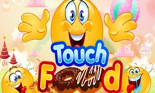 EG Touch Food