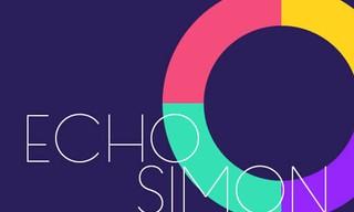 Echo Simon