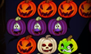The Halloween Shooter