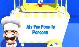 Pop Corn Fever