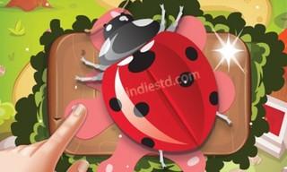 Bugs Bang