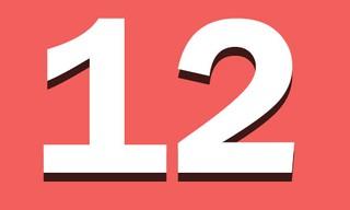 Twelve PGS