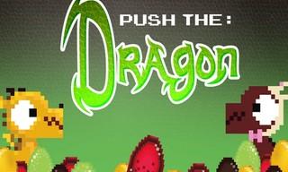 Push the Dragon