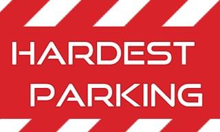 Hardest Parking