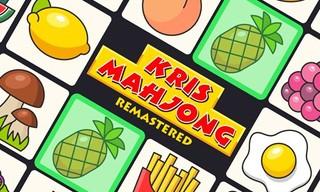 Kris Mahjong Remastered