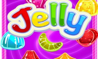 Jelly Classic