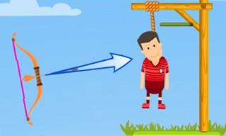EG Gibbet Archery
