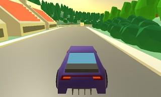 Ultimate Racing Cars 3D