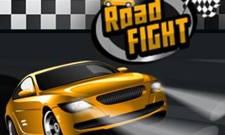 Road Fighting