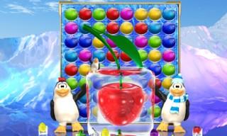 Arctic Fruits