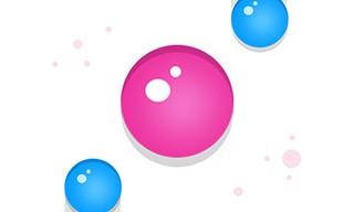 Crazy Dots