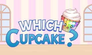Which Cupcake