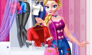 Princess Wardrobe Perfect Date 2