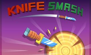 Knife Smash