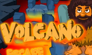 Volcano Escapes