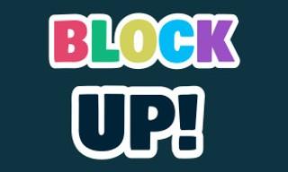 BlockUP!