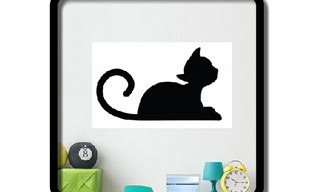Cute Cat Room Differences