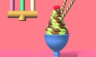 Ice Cream Inc.