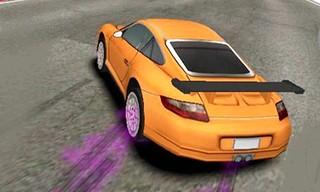 Real Drift Pro