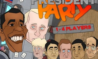 President Party