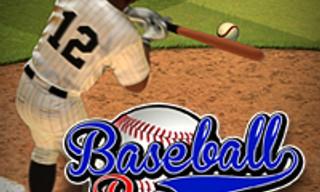 Baseball Pro Game