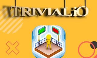 Trivial.io