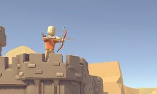 Tower Defense Kingdom