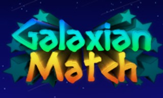 Galaxian Match