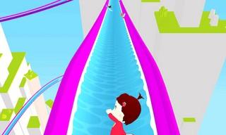Water Slides.io