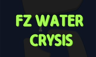 FZ Water Crisis
