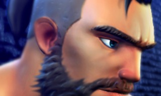 Legend Street Fighter