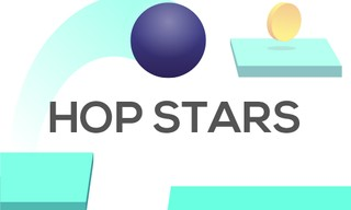 Hop Stars