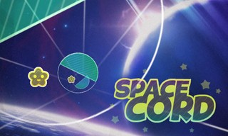 Space Cord