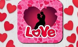 Valentines Hidden Harts