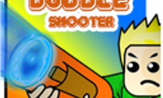 Bubble Shooter Original