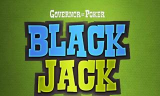 Governor of Poker - Blackjack
