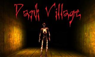 Dark Village