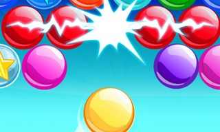 Bubble Shooter Pro 2020