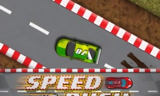 Speed Rush