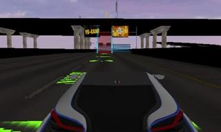 Good Luck Racer 2