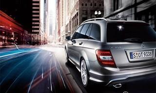 Luxury Cars Puzzle