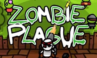 Zombie Plague