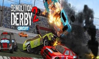 Demolition Derby2