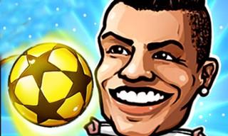 Head to head soccer