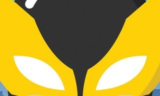 Hero Mask Memory