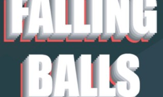 Falling Balls 2019