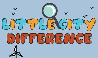 Little City Difference