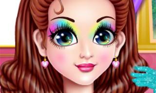 Princess Royal Ball
